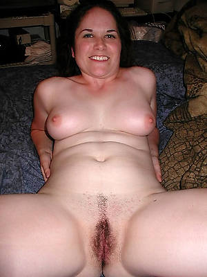 sexy naked mature ladies hot porn pics