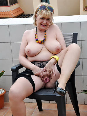 free porn pics of sexy naked mature ladies