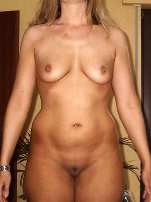 lovable nude sexy mature whores