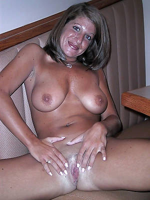 sexy mature whores amateur tits