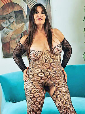 free amature hot mature sexy women