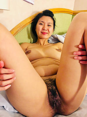 asian ladies hot porn photos