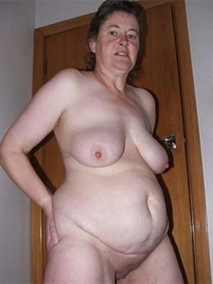elderly nipper sluts shows pussy