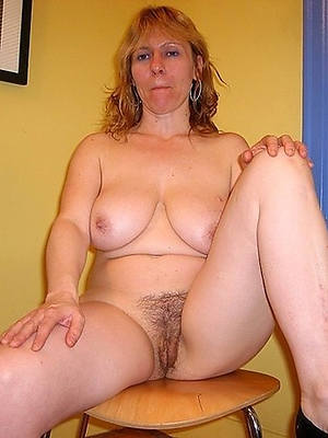 solo mature pussy porn pic download