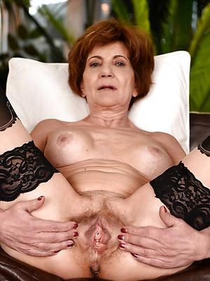 free mature vulva pics