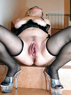 womens vulva having carnal knowledge