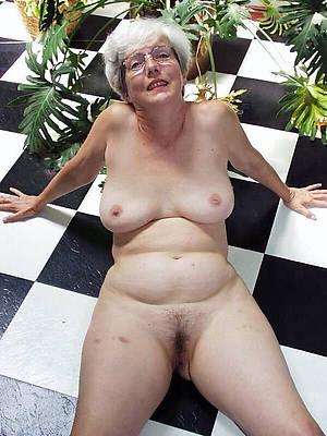 adult vapid wife high def porn