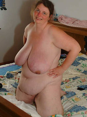 chubby mature wife porn pic