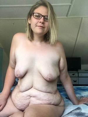chubby full-grown milfs free hot slut porn