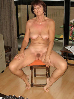 naked pics of amateur naked ladies