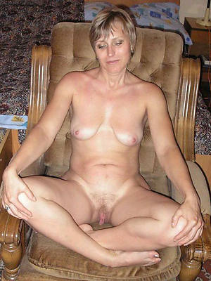 mature naughty wife porno pictures