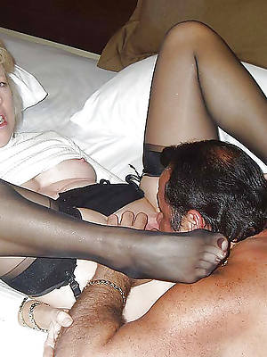 hot fucking eat mature pussy
