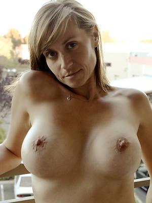 best lady pussies porn pics