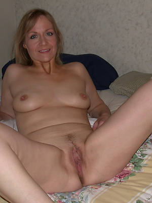 sexy stark naked fatigued lady pictures