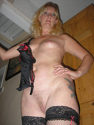 best lady hot porn