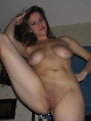 free porn pics of best lady