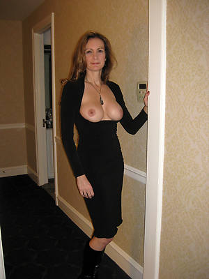 best mature bush-leaguer tits pictures