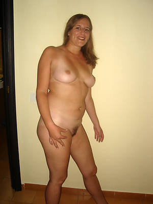 naked pics of xxx best mature