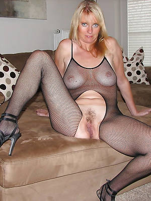 best mature porno pictures