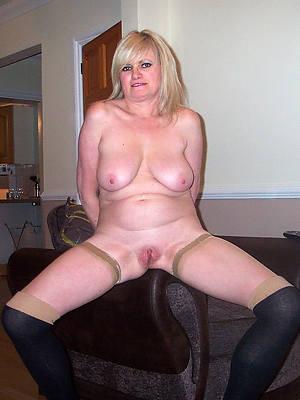 xxx best mature porn mobile