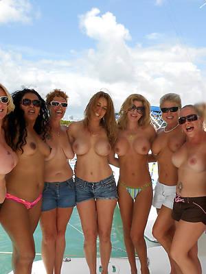 40 plus mature porn gallery