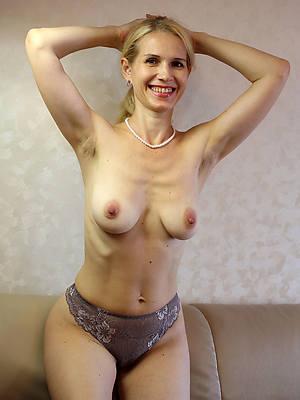 40 plus mature porn pictures