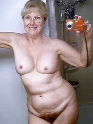 mature hot self shot porn pics