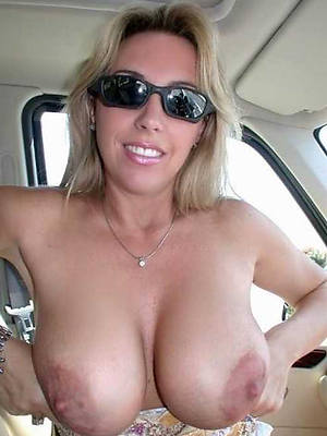 hot old ladies with big tits nude pics