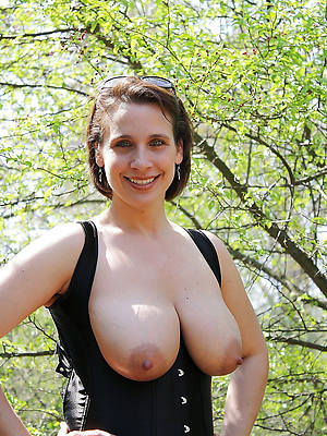 superannuated ladies with chubby tits porno pics