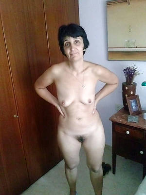 mature natural porno pics