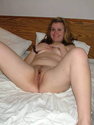 natural nude ladies pics