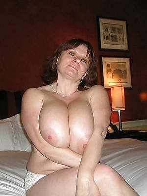 free porn pics be beneficial to sexy mature boob