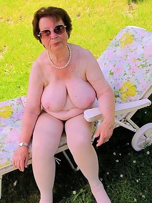 gung-ho grandma porn pictures
