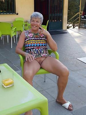hot naked grandmas photos