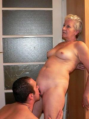 hot grandma porn gallery
