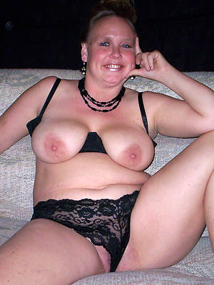 mature private nude pictures