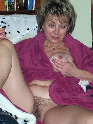 mature private porn video download