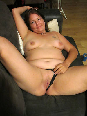 sexy mature bbw pics