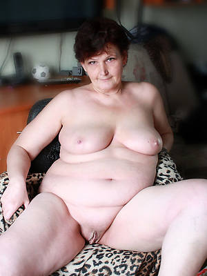 mature bbws high def porn