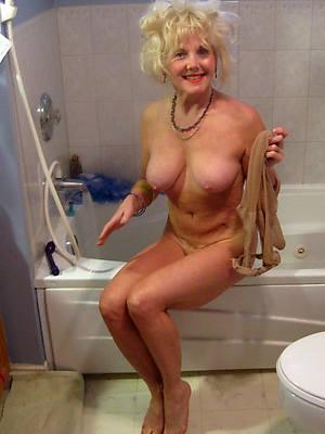 nasty 60 plus matures porn pics