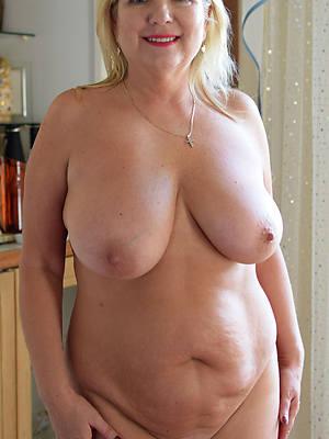 mature white laddie porno pictures