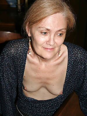 nasty naked 60 year old women