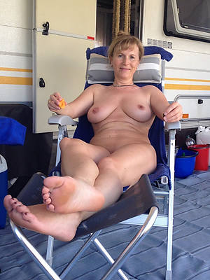 nasty womens privates photos