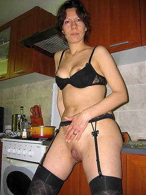 mature private homemade amateur pics