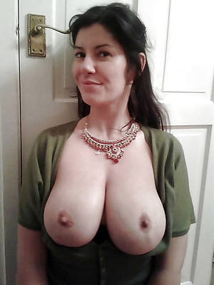 free classic mature pics