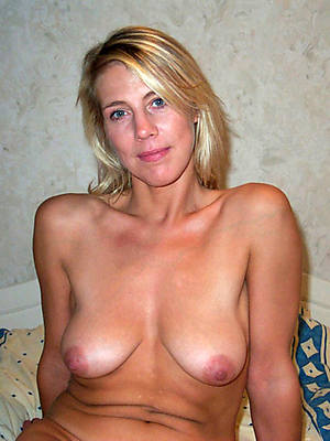 hot mature amateur control things