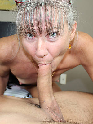 older mature blowjobs high def porn