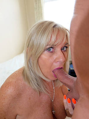 naked older mature blowjobs