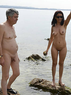 older mature couples porno pictures