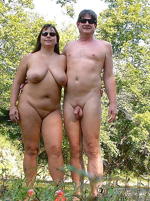 older mature couples gallery